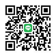 ゆらくゼーション QRコード.jpg