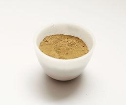 Green Coffee Beans Extract Powder.jpg