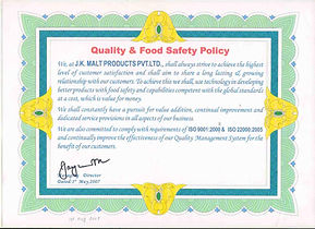 Quality%20%26%20Food%20Safety%20Policy-p