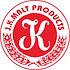 jkmalt-logo.jpg