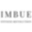 Imbue Logo (Big font) (1).png