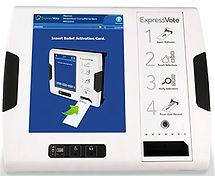 expressvote_front-300x246.jpg