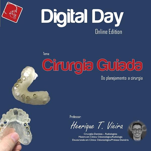 digitalday2.jpg