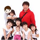 Mfamily_20210322.jpg