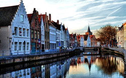 Wallpapers_Amsterdam