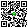 村上LINE QRコード.jpg
