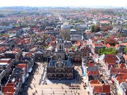 Stadhuis_Delft