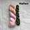 Thumbnail: Very Berry Sock Sets