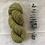 Thumbnail: Jämtland Jade