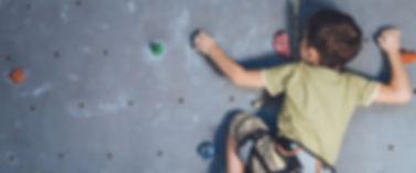 kinderklettern_titelbild-100.jpg