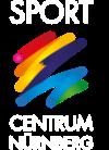 Logo-SCN-Weiss-ohne-Rahmen-e153825841468