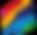 cropped-Logo-SCN-Schwarz-ohne-Rahmen.png