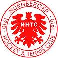 nhtc_logo_small.jpg