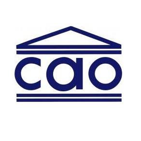CAO's Launches Condo Calendar App