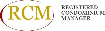 RCM Registration now Open!