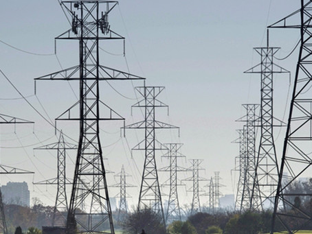 Grandfathering for Ontario Electricity Rebate Extended to October 31, 2022