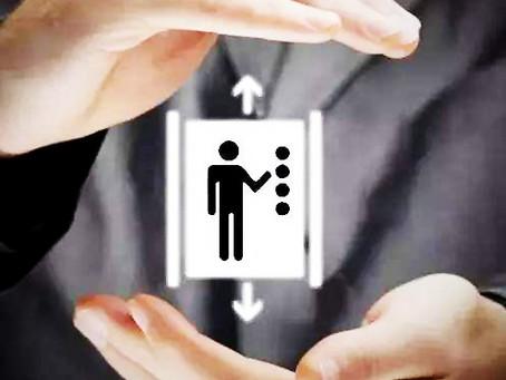FREE Elevator Owner Education Webinar