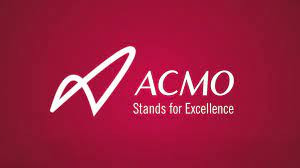 ACMO Engages with the Ontario Government on Behalf of Its Members.