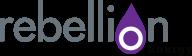 rebellion logo.png