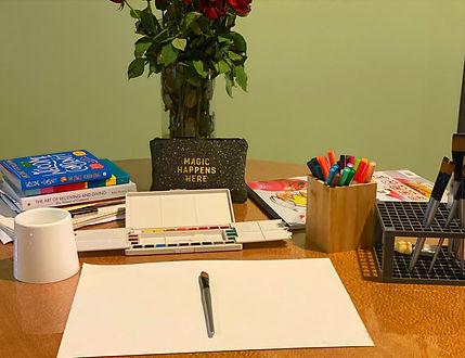 art therapy studio 1_edited.jpg