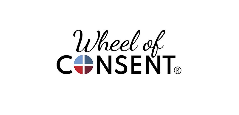 Wheel of Consent Vanessa K Vance.png