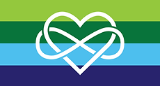 Polyamory_pride_flag_new_by_Molly_W.png