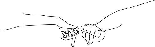 2 hands touch (black).png