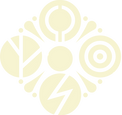 CreamLogo only.png