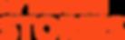 logo-red-lg.png
