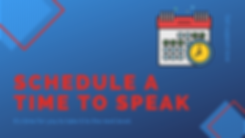 Schedule a time to speak (3).png