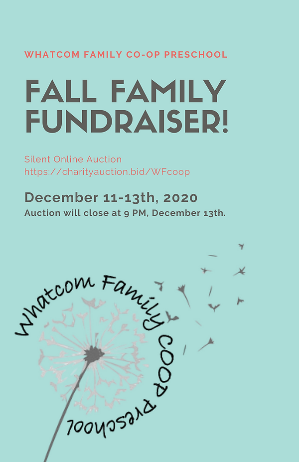Fall Family FUNdraiser!.png