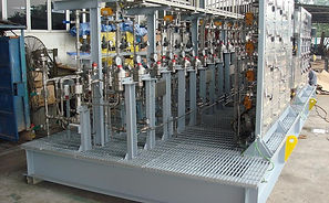 Chemical Injection Skid.jpg