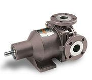 EnviroGear-Internal-Gear-Pumps.jpg
