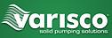 header_site-_varisco_logo_color.png