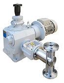 Plunger Metering Pumps.JPG