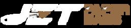 white-logo1-2.png
