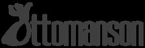 Ottomanson-Logo.png