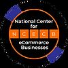 NCECB Logo.png