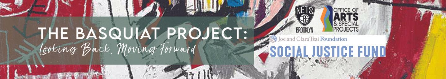 NEW_Basquiat Banner copy.jpg