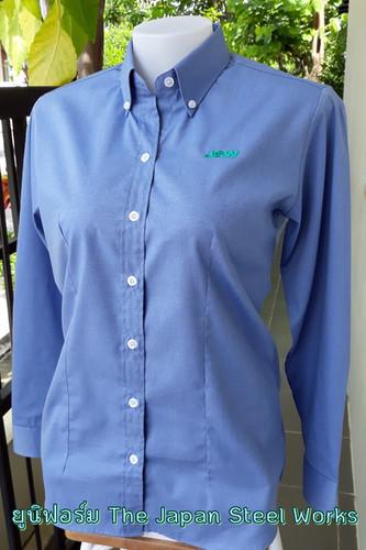 ผ้าอ็อกซ์ฟอร์ด RB-5001 no.517