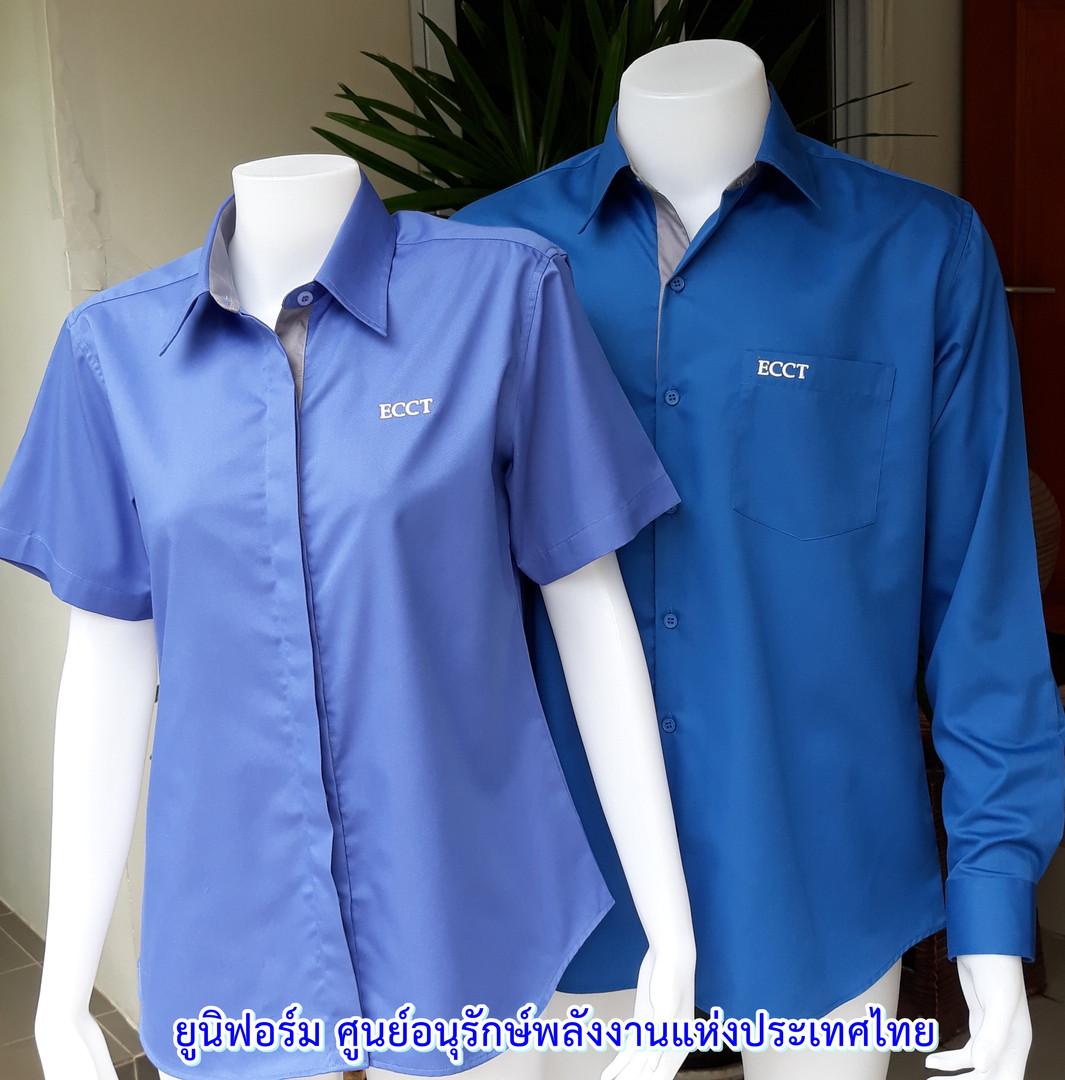 ผ้าคอมทวิล(GLF)