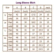 Long Sleeve Size(update 13-7-2563).jpg
