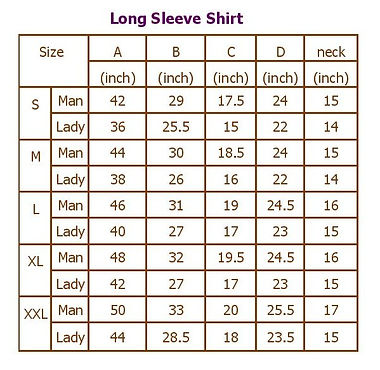 Long Sleeve Size(update 13-7-2563).jpg