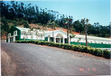 1984 林口馬場施工.jpg