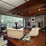 Lou Apartment