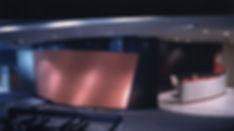 1997 賓陽建設2.jpg