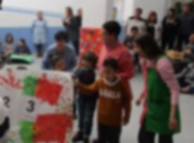 visita-de-profesores-de-portugal-al-cole