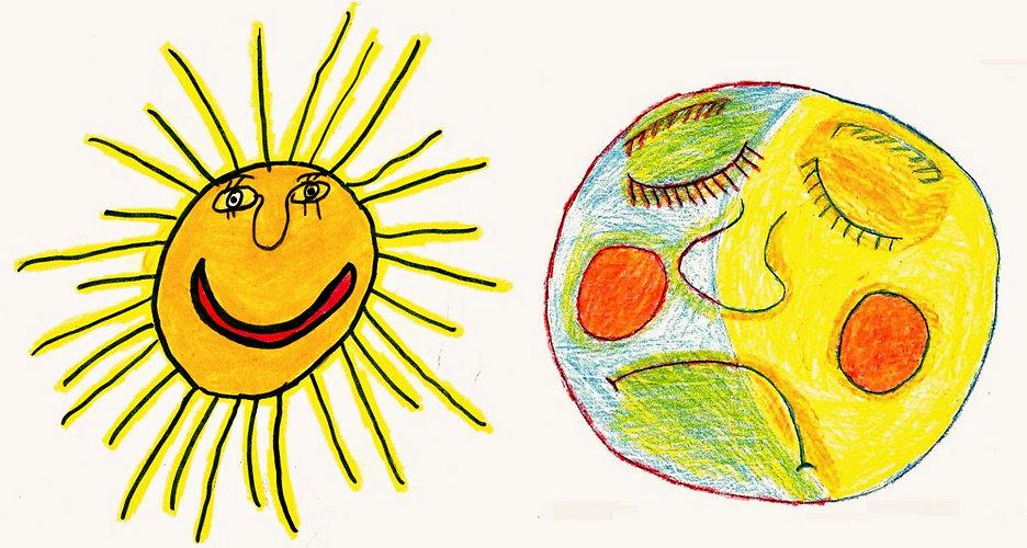 sol-luna_edited_edited.jpg