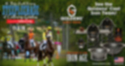 steeplechase-goldens-cast-iron-2018-face