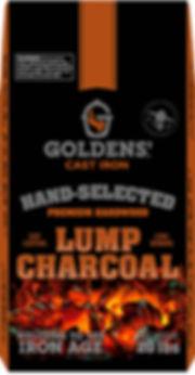Goldens_Cast_Iron_Premium_Lump_Charcoal.